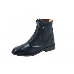 Königs jodhpur boots Capri