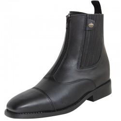 Königs jodhpur boots Linz